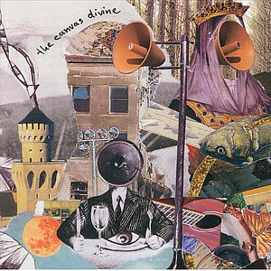 Image for 'Artart'