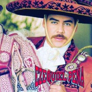 Image for 'Cubana Preciosa'