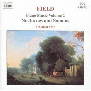 Image for 'Nocturne No. 14 in C major'