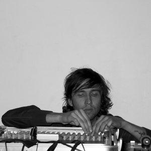 Image for 'Sébastien Roux'