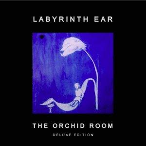 Bild für 'The Orchid Room (Deluxe Edition)'