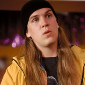 Image for 'Jason Mewes'