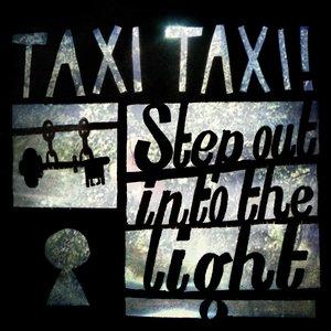 Imagen de 'Step Out Into The Light EP'