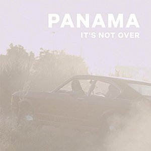 Image for 'It's Not Over EP'