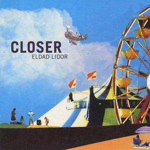 Bild för 'Closer'
