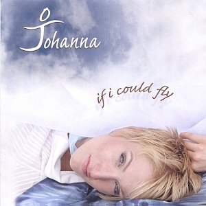 Image for 'If I Could Fly'