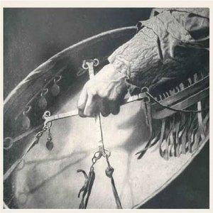 Image for 'Monodonmonoceros'
