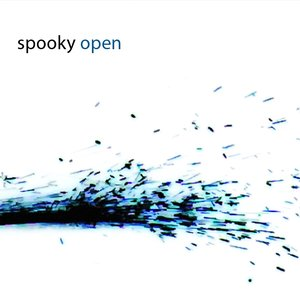 Image for 'Open'