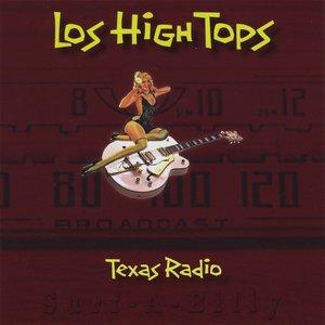 Image for 'Texas Radio'