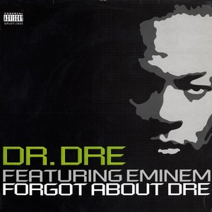 Image for 'Forgot About Dre'