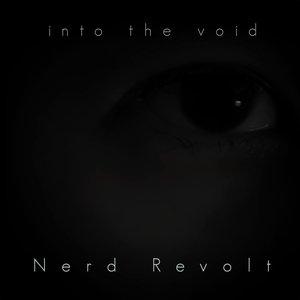 Immagine per 'Into the Void'