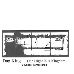 Image for 'One Night in a kingdom'