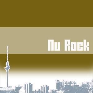 Image pour 'Nu Rock'