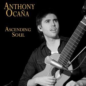 Image pour 'Ascending Soul'