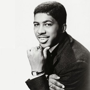 Image for 'Ben E. King'