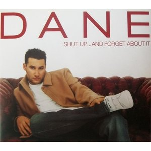 Image for 'Shut Up... and Forget About It'