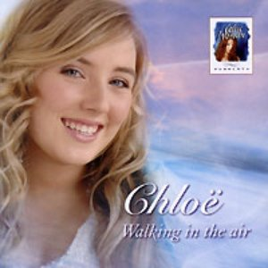 Image pour 'Walking in the Air'