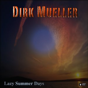 Image for 'Lazy Summer Days'