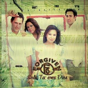 Image pour 'Solo Tu Eres Dios'