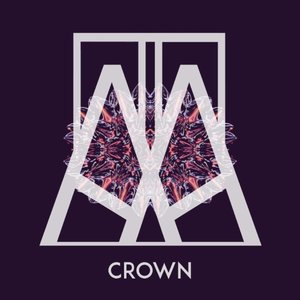 Image for 'Crown'