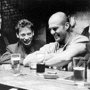 Image for 'Tom, Nick & Ed'