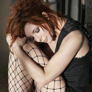 Bild för 'French pop'