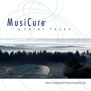 Image for 'MusiCure 3 - Fairy Tales'