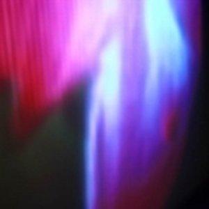 Image for 'Pirandelo'