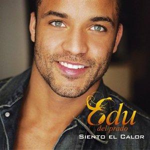 Image for 'Siento el Calor'