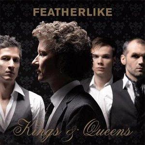 Imagen de 'Kings & Queens'