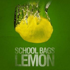 Bild för 'Lemon'n'Co'