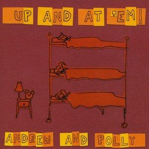 Bild für 'Up and At 'Em!'