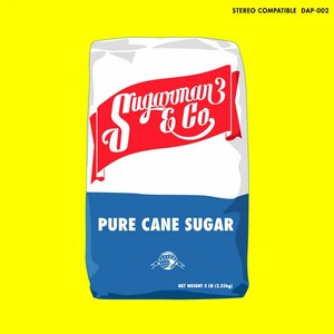 Image for 'Pure Cane Sugar'