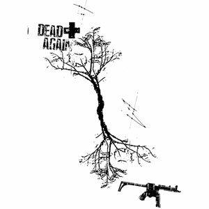 Imagem de 'Dead Again (Dub DeConstruction)'