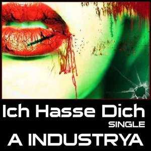 Image for 'Ich Hasse Dich'