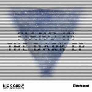 Image for 'Piano in the Dark EP'