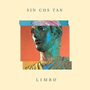 Bild für 'Limbo'