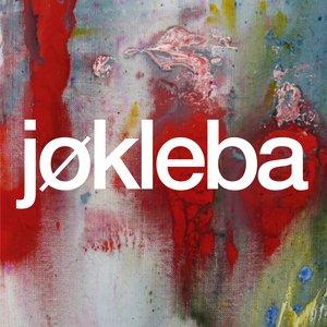 Image for 'jøkleba! / nu jøk?'