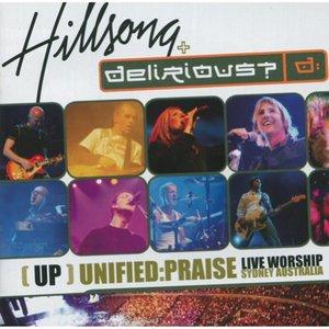 Bild för 'Christian praise'