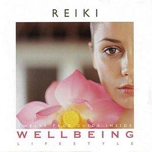 Imagen de 'Reiki 12'