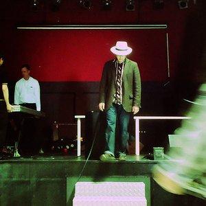 Bild för 'DISC'