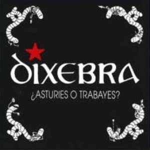 Image for '¿Asturies o Trabayes?'