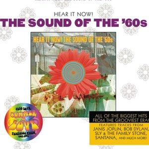 Bild für 'Hear It Now! The Sound Of The '60s'