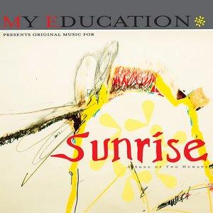 Immagine per 'Sunrise'