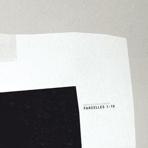 Image for 'Parcelles 1-10'