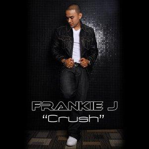 Imagem de 'Crush'