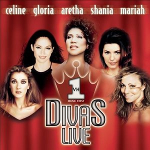 Bild för 'Divas of Colour'