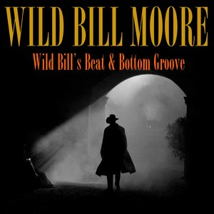 Image for '90 Wild Bill's Beat & Bottom Groove'
