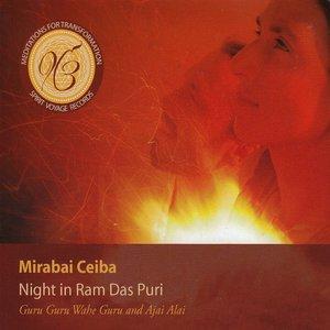 Image for 'Night in Ram Das Puri'