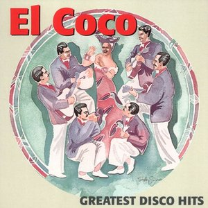Image for 'Greatest Disco Hits'